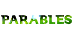 Parables--Click here to listen to an individual week