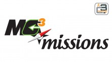 Click Here to Learn More About mc3Missions and Our Partnership with Trigo Y Miel in Oaxaca, Mexico