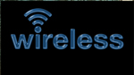 Wireless--Click here to listen to an individual week