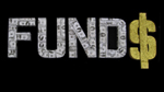 FUND$--Click here to listen to an individual week