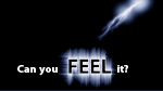 Can You Feel It?--Click here to listen to an individual week