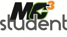Click Here to Learn More About mc3Student