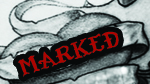 Marked--Click here to listen to an individual week