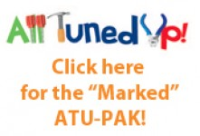 Click Here for the Marked ATU-PAK