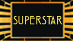 Superstar--Click here to listen to an individual week
