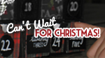 Can't Wait for Christmas--Click here to listen to an individual week