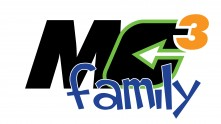 Click Here to Learn More About mc3Family