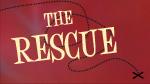 The Rescue - Dec 2017