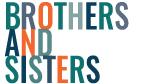 Brothers And Sisters--Click here to listen to an individual week