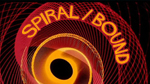Spiral/Bound - Jul/Aug 2020
