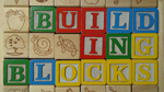 Building Blocks - Jan/Feb 2021