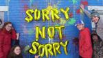 SorryNotSorry - Mar 2021