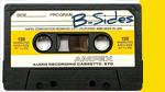 B-Sides - May/Jun 2021